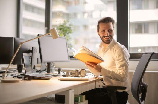Autenticidade no trabalho: ajuda ou atrapalha?