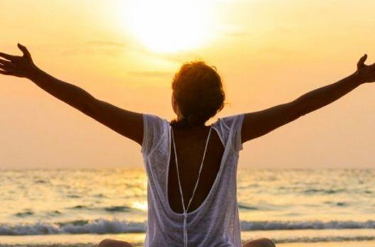 Como a gratidão pode mudar sua vida!