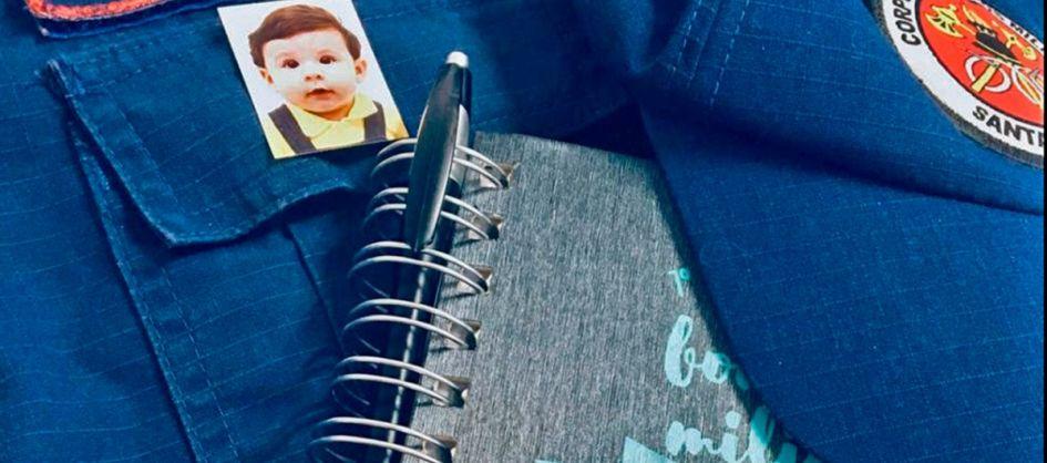 A maternidade e a volta ao trabalho