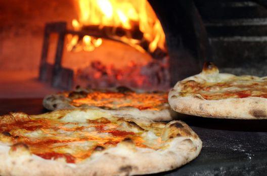 Dia da Pizza, conheça a história do prato milenar amado por todos