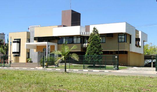 Içara: Réus são condenados a quase 100 anos de prisão por latrocínio