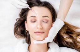 Toxina botulínica como age essa substância e quais os seus benefícios para a pele?