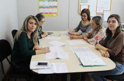 Olimpiada da Língua Portuguesas: vencedores de Maracajá serão conhecidos dia 12