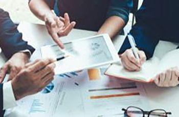 Como funciona a Assessoria Financeira Empresarial e para quais empresas este serviço é i...