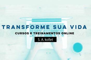 Combo Master | SA Kollet