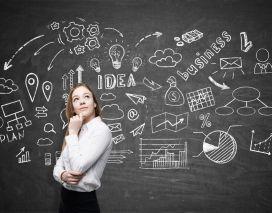 Se concentrar mais no foco e na qualidade do seu negócio é a chave