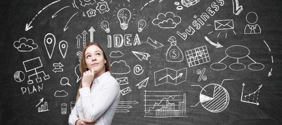 Se concentrar mais no foco e na qualidade do seu negócio �...