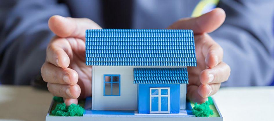 Sonho da casa própria fica mais próximo da população