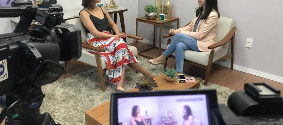 Dica da Lica ( RTV Criciúma)