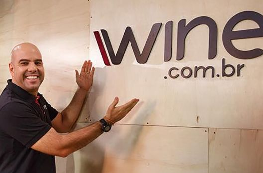 Para fundador da Wine, as pessoas são os recursos que fazem a maior diferença