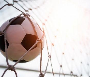 Municipal de Futsal inicia com dez gols em Maracajá
