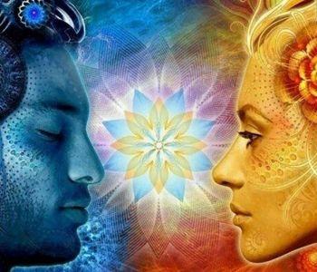 As normas divinas para ter os melhores relacionamentos