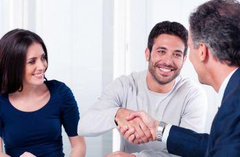 O que é preciso para manter bons relacionamentos?
