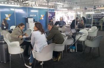 Habitação: oportunidade de bons negócios no 1º Feirão do Imóvel que acontece em Arar...
