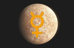 Mercúrio retrógrado e como o astro afeta a vida