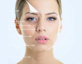 Sua pele está saudável? Identifique os sinais e veja dicas para mantê-la linda