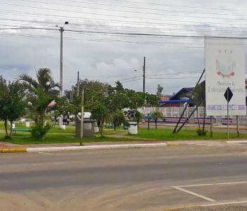M.A.I.S. Gaivota oferecerá atividades gratuitas