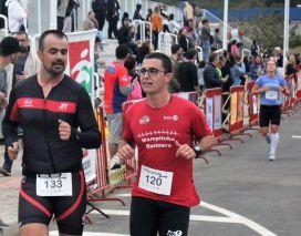 FME e DTT lançam portaria conjunta para calendários de corridas de rua em 2020