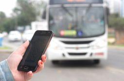 Biometria Facial e Moovit auxiliam na diminuição de fraudes no sistema de transporte pú...