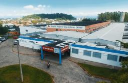 Hospital Regional: 1 ano de gestão finalizado