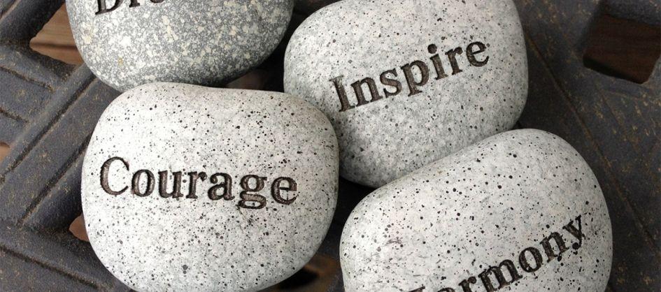 O que é 'propósito de vida' e como você pode descobrir o...