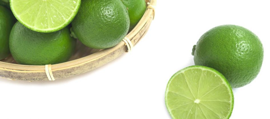 A dieta do limão provoca erosão dentária e aumento de c�...