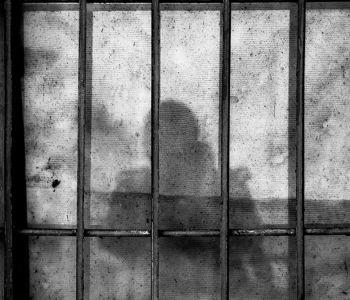 Trio é condenado a mais de 150 anos por crime que vitimou criança de 5 anos em Tubarão