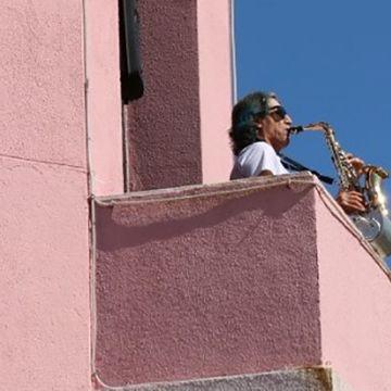 Sacada Musical é o novo projeto da Cultura
