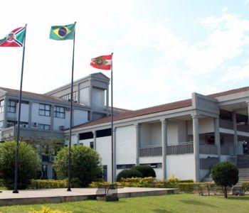 Justiça decreta falência da Carbonífera Criciúma