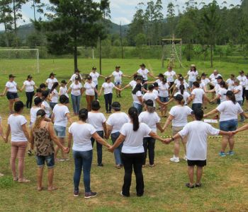 Núcleos Femininos da Cooperja encerram atividades com integração