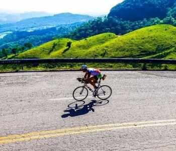 Região Sul recebe a 4ª edição do Fodaxman Extreme Triathlon