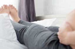 Trombose: causas, sintomas, tratamento e prevenção