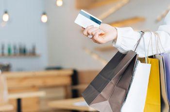 Entenda a diferença do consumidor brasileiro para o americano