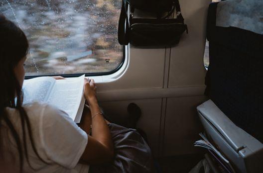 Dica de leitura!!