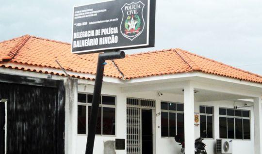 Esposa de Daniel Freitas, do PSL,  registra BO por agressão