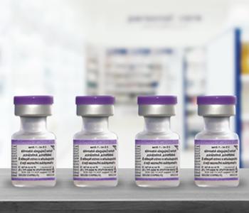 Santa Catarina recebe mais 28 mil doses da vacina pentavalente