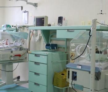 Dados preliminares indicam queda na mortalidade infantil em Criciúma