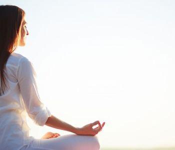 Janeiro Branco: Quem cuida da mente, cuida da vida