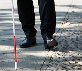 Estado e município de Laguna indenizarão homem que ficou cego por demora em cirurgia