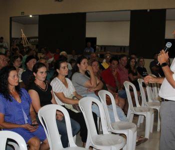 Moradores exigem manutenção do decreto que proíbe transporte pesado em rodovias municipais