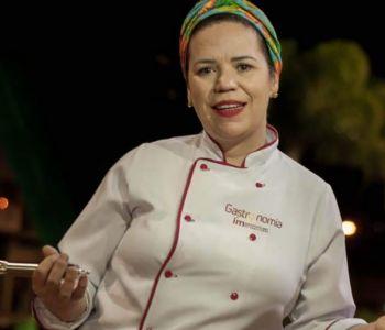 Instrutores do IM concorrem a prêmio nacional de gastronomia
