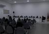 Assistência Social da AMESC encaminha Planos Municipais