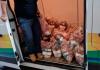Órgãos do Governo do Estado trabalham para retomar normalidade em região atingida por tornado