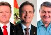 MDB Mais Perto das Bases chega a Grande Florianópolis e ao Sul do estado
