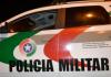 Arroio do Silva: Homem armado invade residência e rouba automóvel