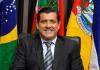 Vereador Márcio Tubinho quer instituir Olibar no calendário de eventos de Araranguá