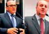 Jorge Boeira ao governo pode levar Zé Milton a federal