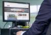 Governo encaminha à Alesc projeto de lei que regulamenta trabalho remoto de servidores estaduais