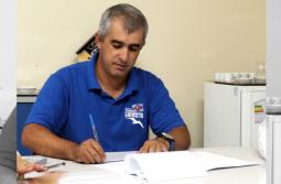 Ex-prefeito de Balneário Gaivota fica inelegível e recorre ao TRE/SC