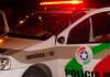 Araranguá: Padaria é alvo de assalto a mão armada no Jardim das Avenidas